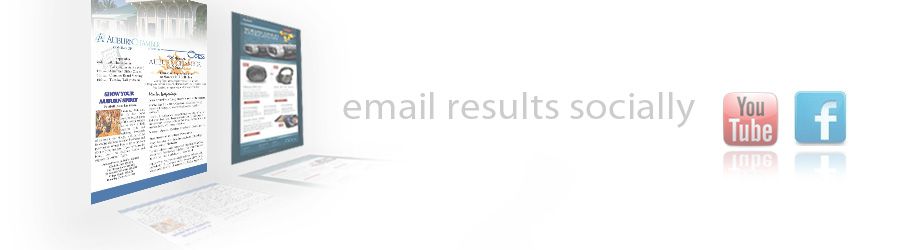 9 Major Points to follow for Successful Email Marketing