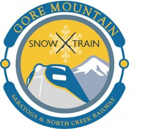 Gore Snow Train