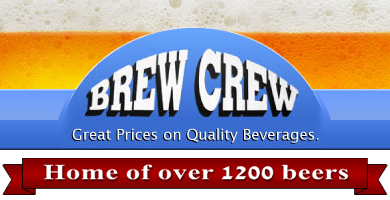 Brew Crew