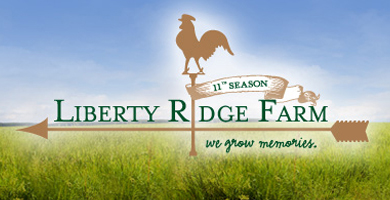 Liberty Ridge Farm